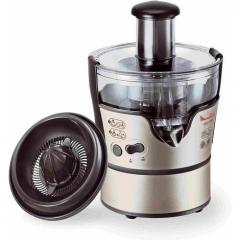 cuisine, centrifugeuse, électroménager, test cuisine,  cuisine