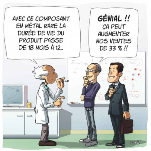 humour-obsolescence-programmée.png