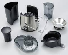 centrifugeuse,nettoyer centrifugeuse
